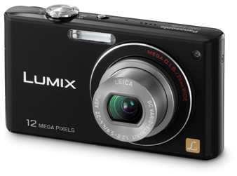 Panasonic Digital Compact Camera DMC-FX48GD-K.jpg