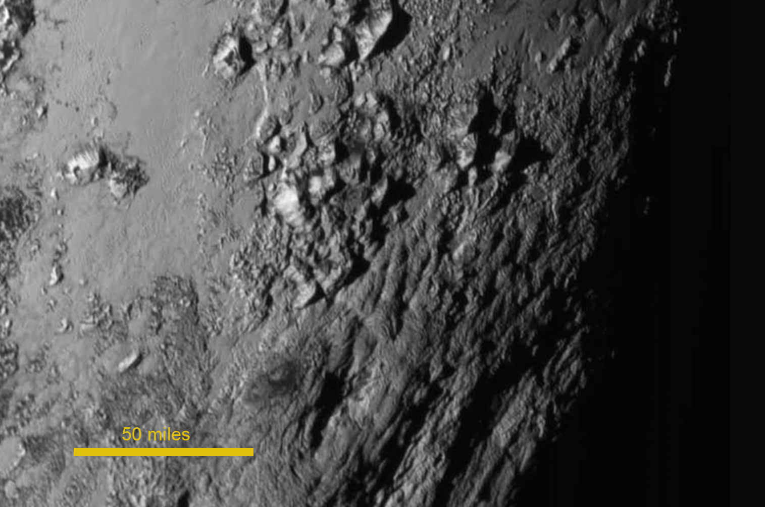 nh-pluto-surface-scale.jpg