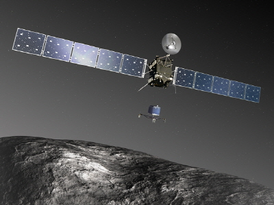 Rosetta_Philae_Artist_Impression_Close_625x469.jpg
